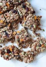 easy-pumpkin-spice-granola-bars-web-3