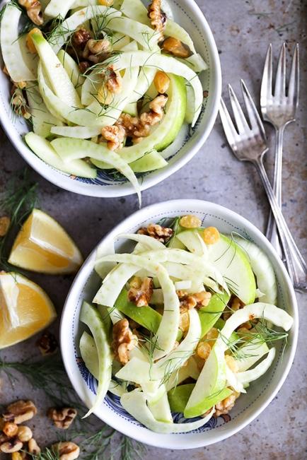Fennel-Apple-Salad-Pin.jpg