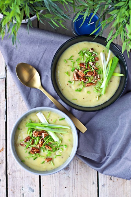 Leek-and-Potato-Soup_2.jpg