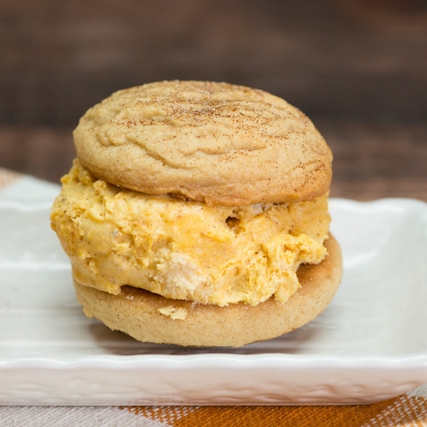 pumpkin-spice-no-churn-ice-cream-snickerdoodle-sandwiches_squareThumbnail_en.jpeg