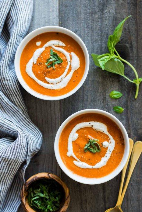 Vegan-Tomato-Soup-13.jpg