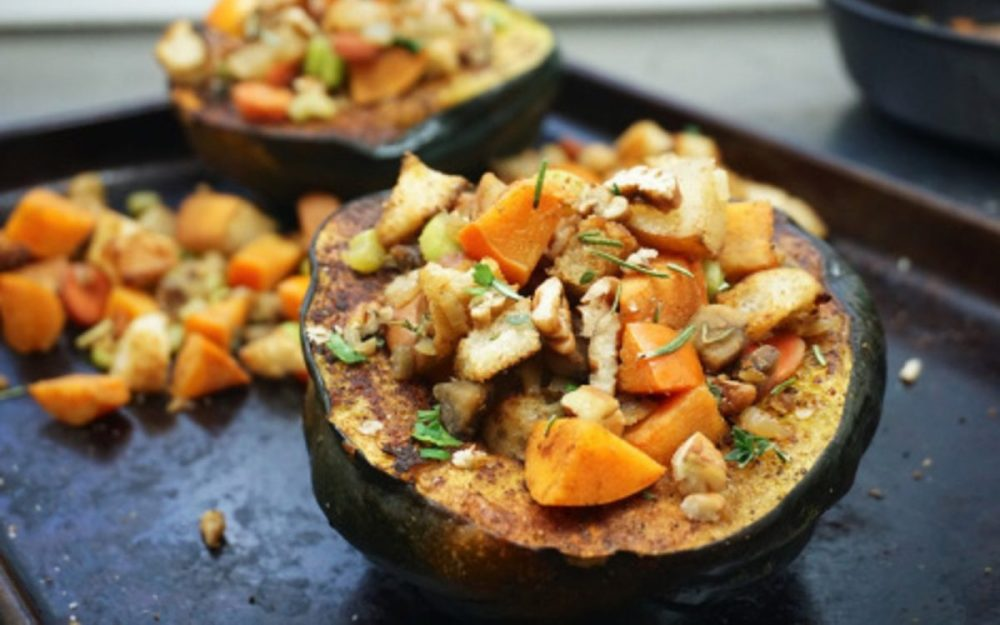 asian-pear-and-persimmon-stuffed-acorn-squash-b-1200x750.jpeg
