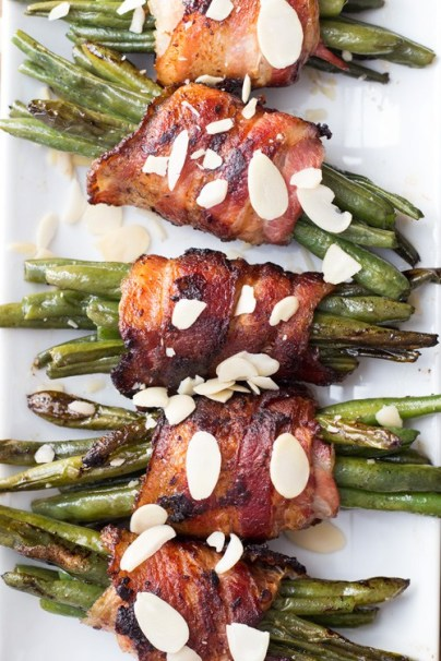 Bacon-Wrapped-Green-Beans-4.jpg