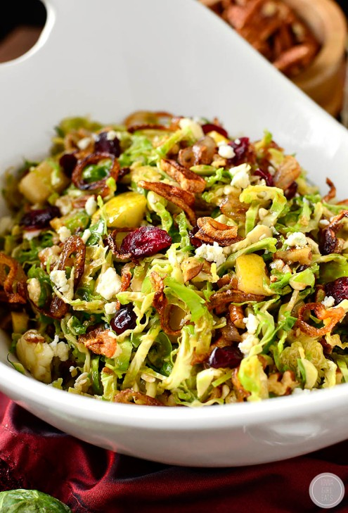 Fall-Shredded-Brussels-Sprouts-Salad-iowagirleats-02.jpg
