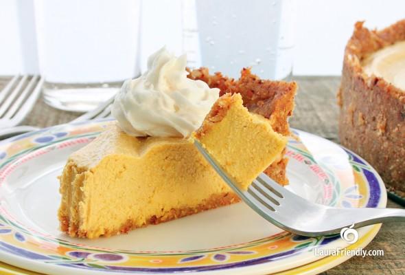 laura-friendly-vegan-pumpkin-cheesecake-gluten-free_2-590x400.jpg