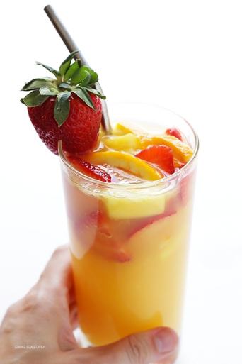 Mimosa-Sangria-1.jpg