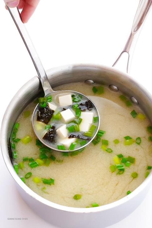 Miso-Soup-5.jpg