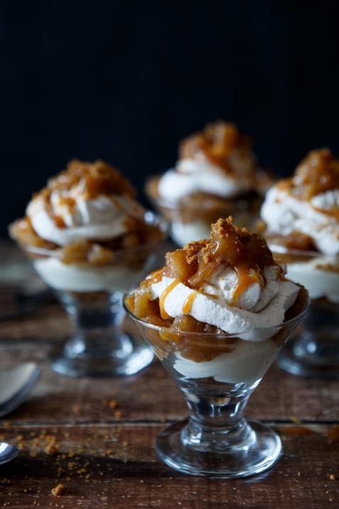 no-bake-caramel-apple-cheesecake-trifle-1.jpg