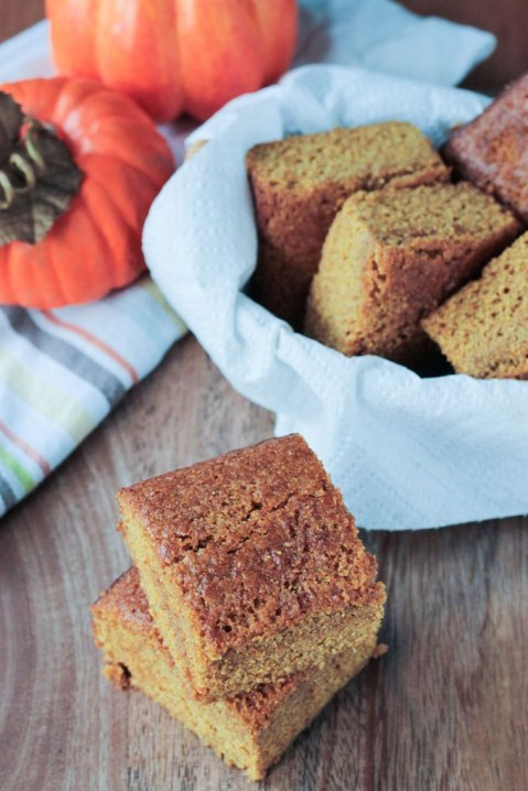 Pumpkin-Maple-Cornbread-Redo-5.jpg