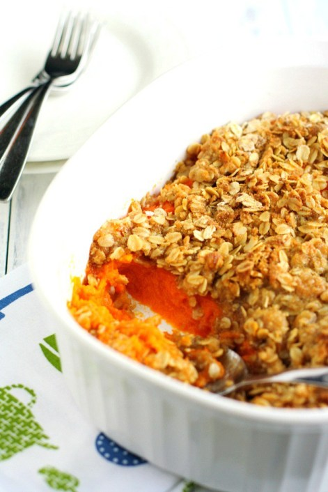 sweet-potato-casserole1.jpg
