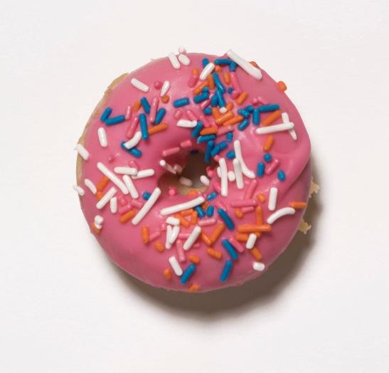 frosted-vanilla-donut.jpg