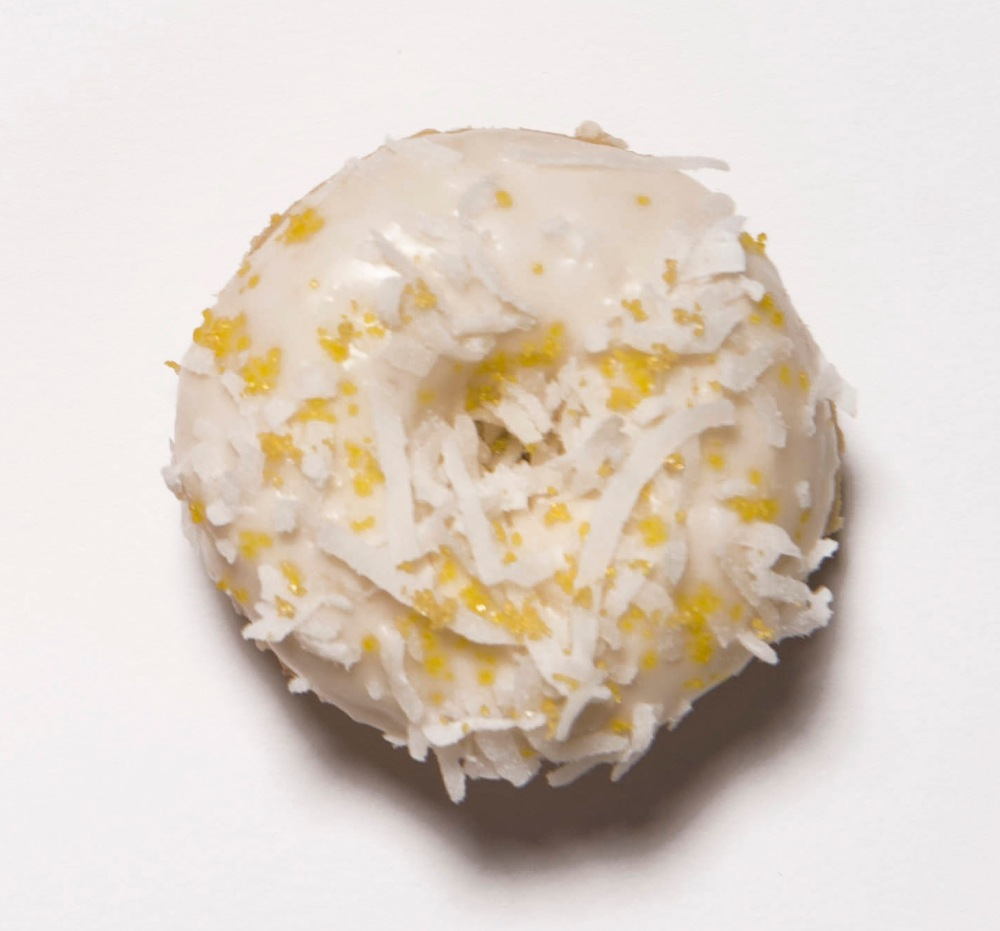 lemon-coconut-donut.jpg