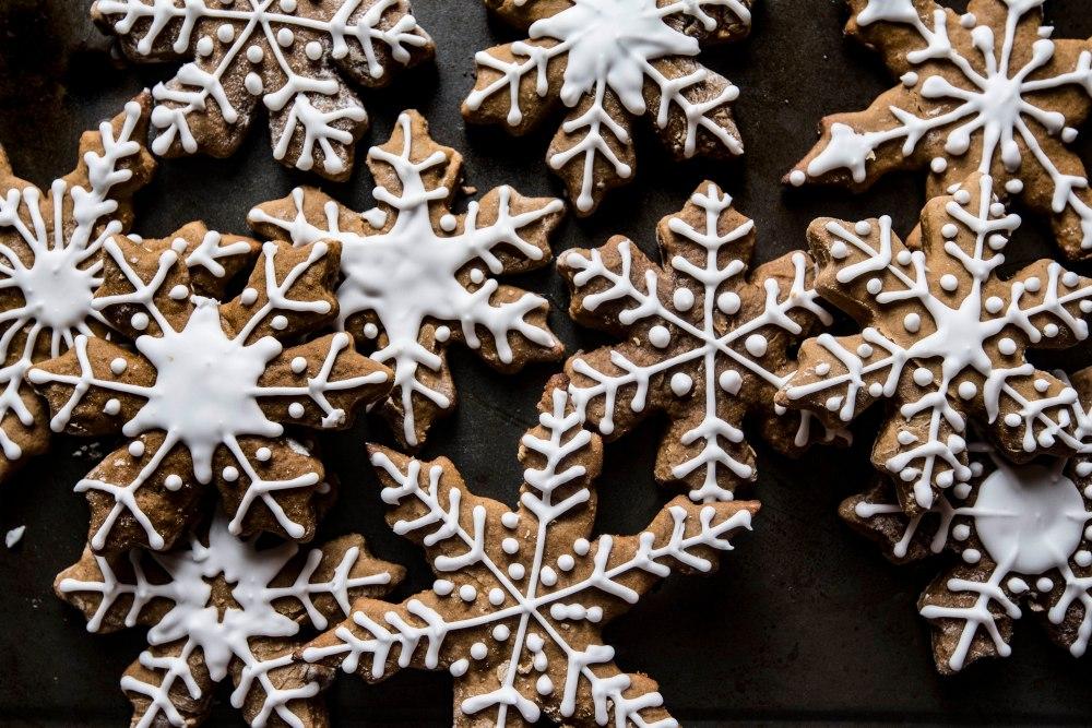 prijatel_baked_cookies-1