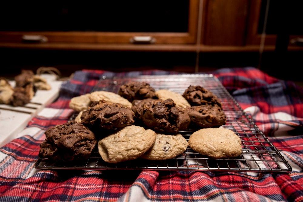 Prijatel_Baked_Cookies-12.jpg