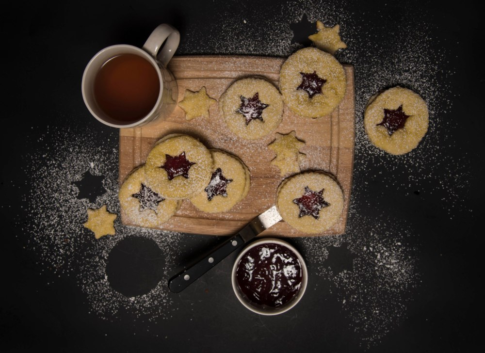 Prijatel_Baked_Cookies-20 (3).jpg