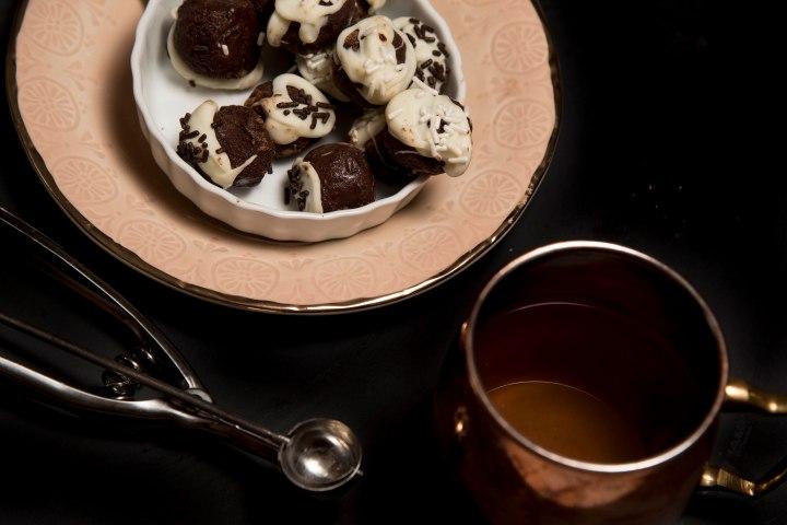 prijatel_baked_cookies-21