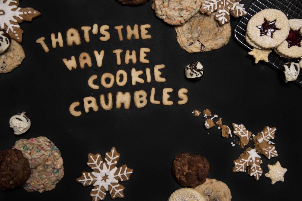 prijatel_baked_cookies-32