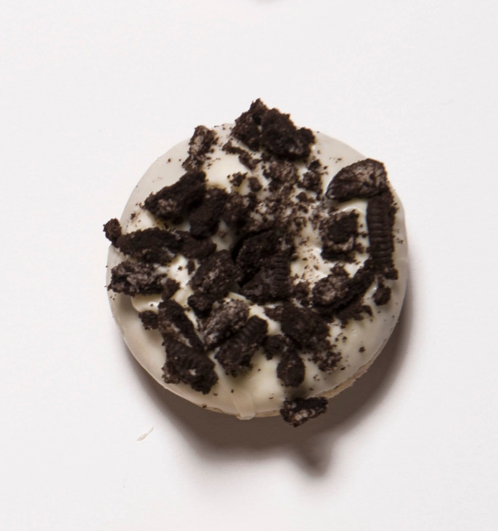 white-chocolate-oreo-donut