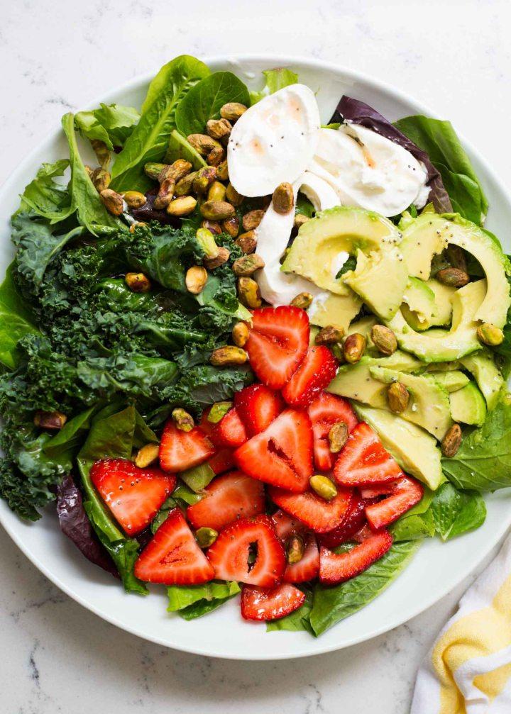 burrata-salad_iheartnaptime-3