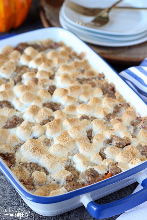 Sweet-Potato-Casserole-with-Marshmallow-Pecan-Streusel-4.jpg