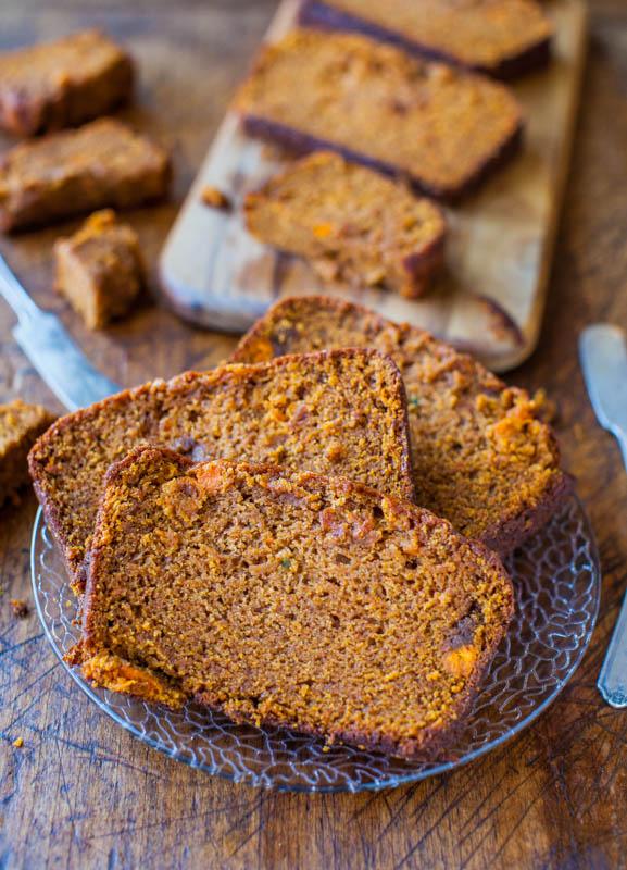 sweetpotatobread-26