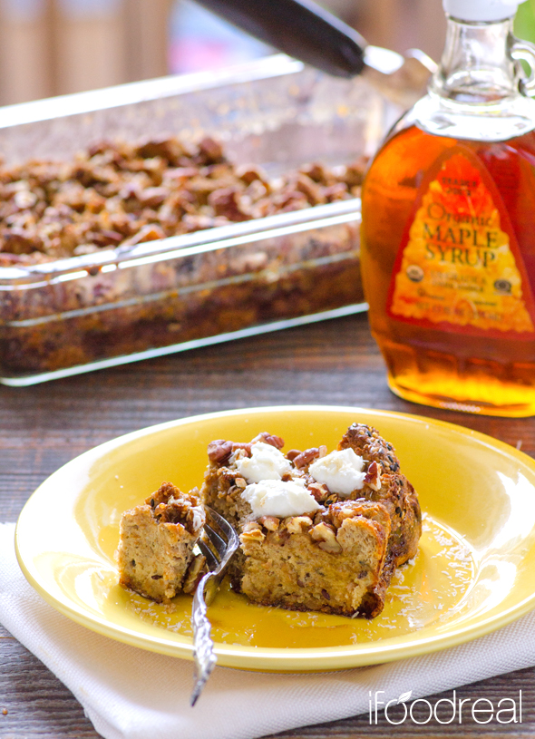 slice-fork-sprouted-french-toast-breakfast-casserole.jpg