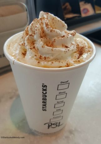 2-1-20150829_104813-Pumpkin-Spice-Latte