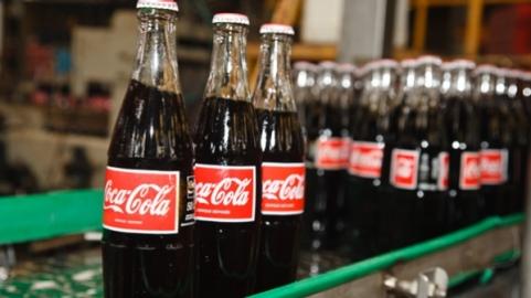 haiti-coca-colabottles-604-337-bf3f2ef5.rendition.598.336.jpg