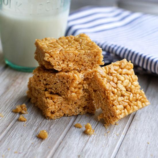 peanut-butter-rice-krispie-treats