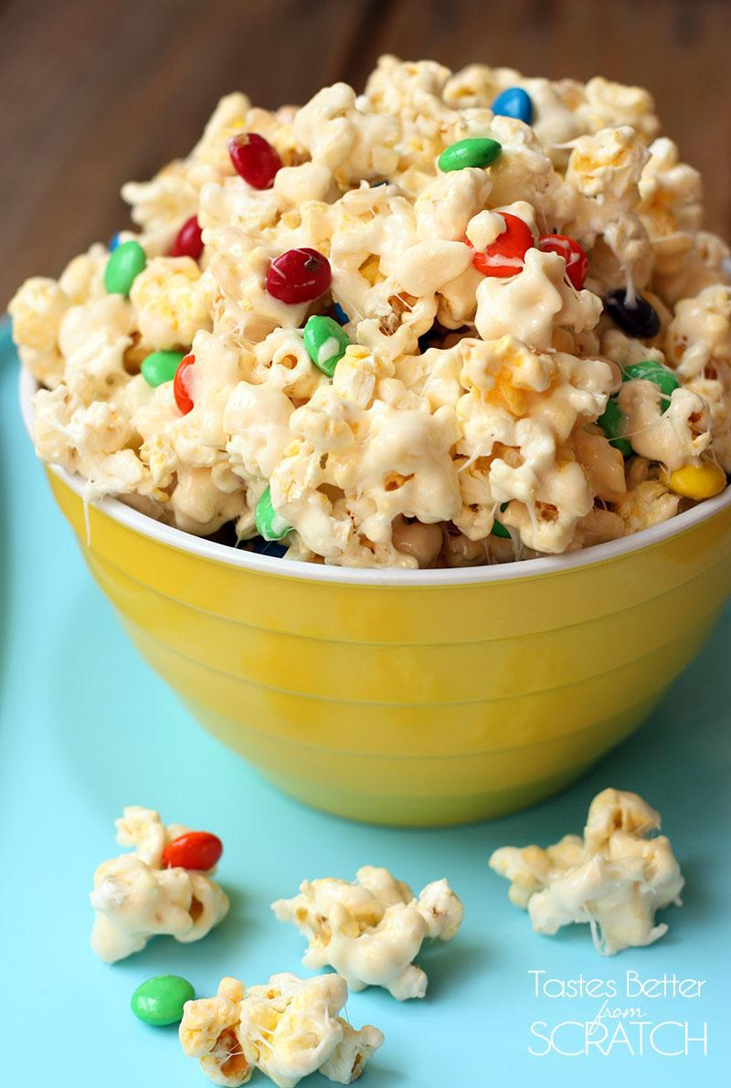 White_Chocolate_MM_Popcorn41