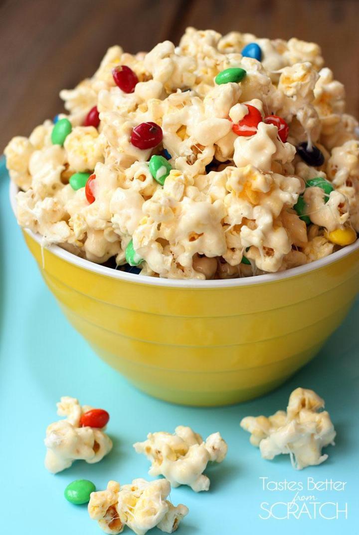 White_Chocolate_MM_Popcorn41