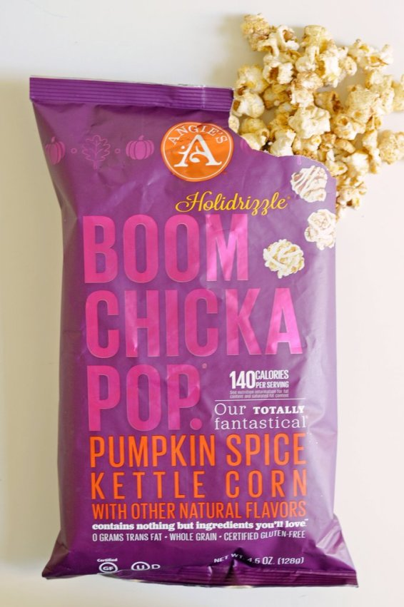 Boom-Chicka-Pop-Pumpkin-Spice-4
