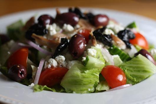 greek-salad-044