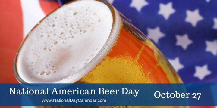 National-American-Beer-Day-October-27-1-1024x512