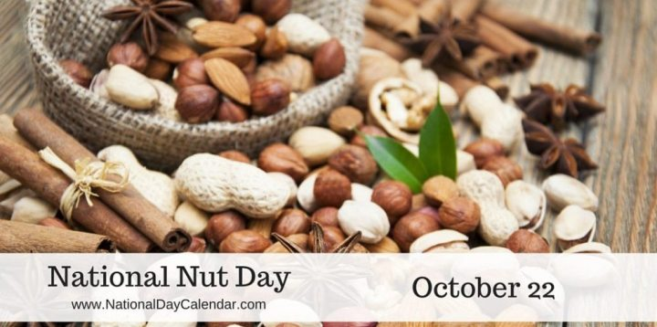 National-Nut-Day-October-22.jpg