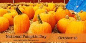 National-Pumpkin-Day-October-26-2-300x150