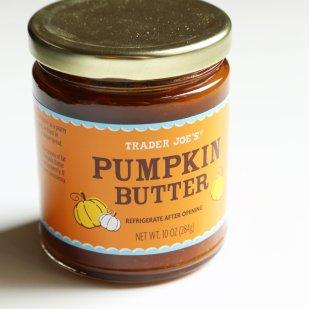 Trader-Joes-Pumpkin-Butter