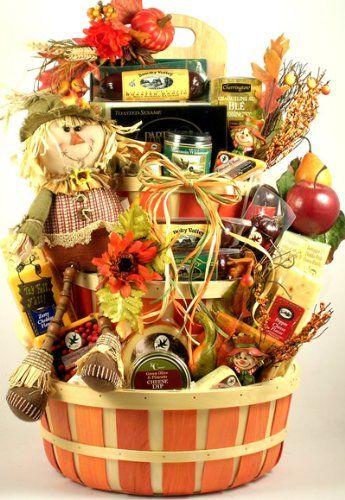 30f99af0c21edd3e7fe685d3a75bf2cb--fall-gift-baskets-halloween-gift-baskets