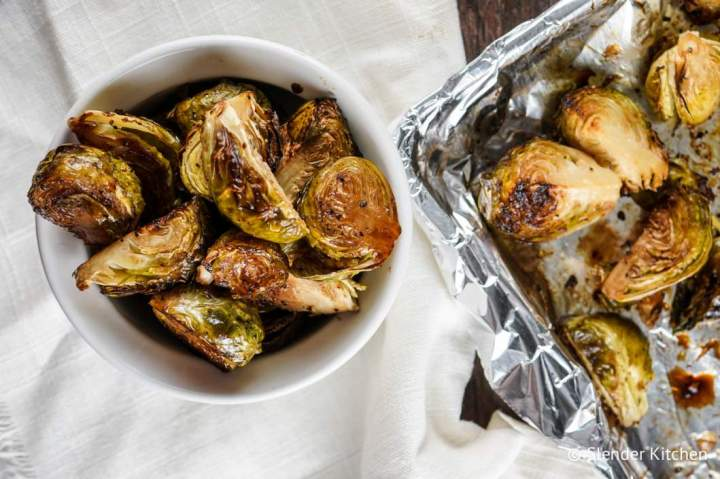 crispy-balsamic-brussels-sprouts.jpg