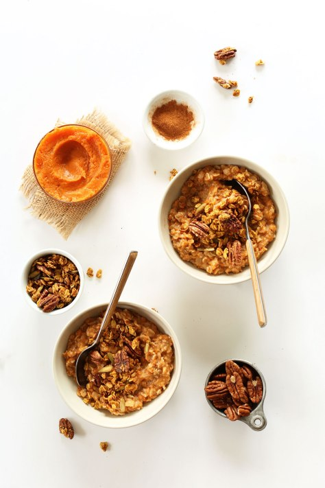 DELICIOUS-Sweet-Potato-Pie-Oats-10-minutes-healthy-satisfying-and-perfect-for-chilly-fall-mornings-vegan-glutenfree