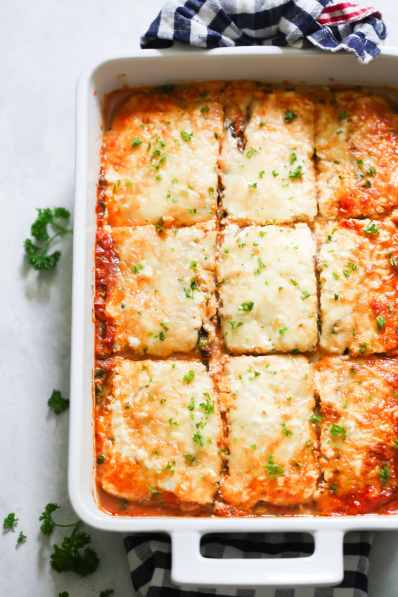 Low-carb-Eggplant-Lasagna-Recipe-6