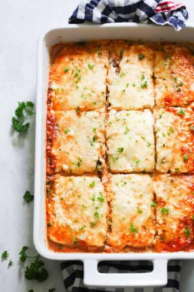 Low-carb-Eggplant-Lasagna-Recipe-6
