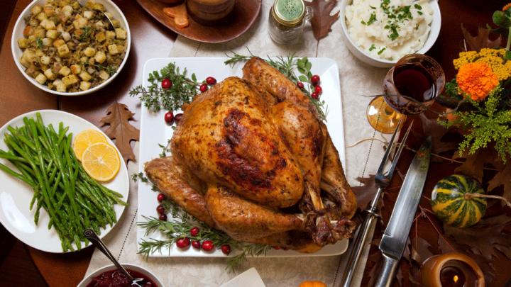 send-a-meal-thanksgiving-dinner