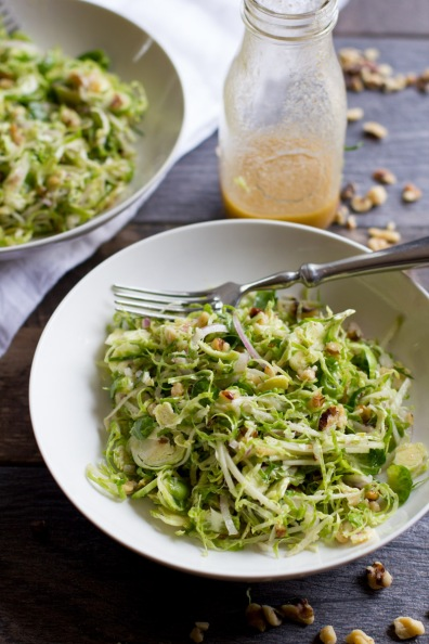 shaved-brussels-sprout-salad-8.jpg