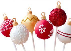 531f695581e63973af05ef4446b8d50d--christmas-cake-pops-christmas-baubles