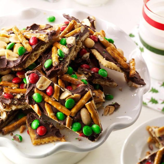 bde99662498a5e95ceafd92ac1d88055--christmas-candy-christmas-desserts
