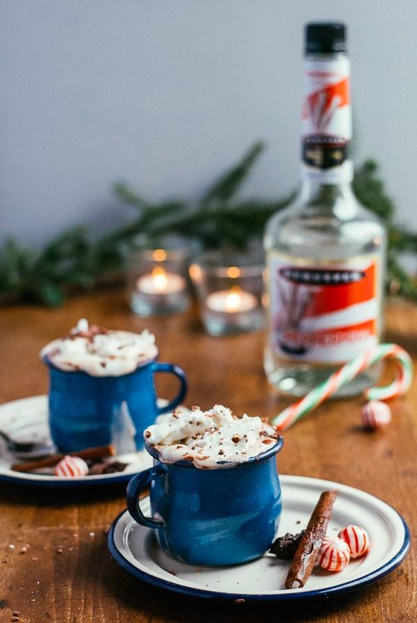 bittersweet-hot-chocolate-04