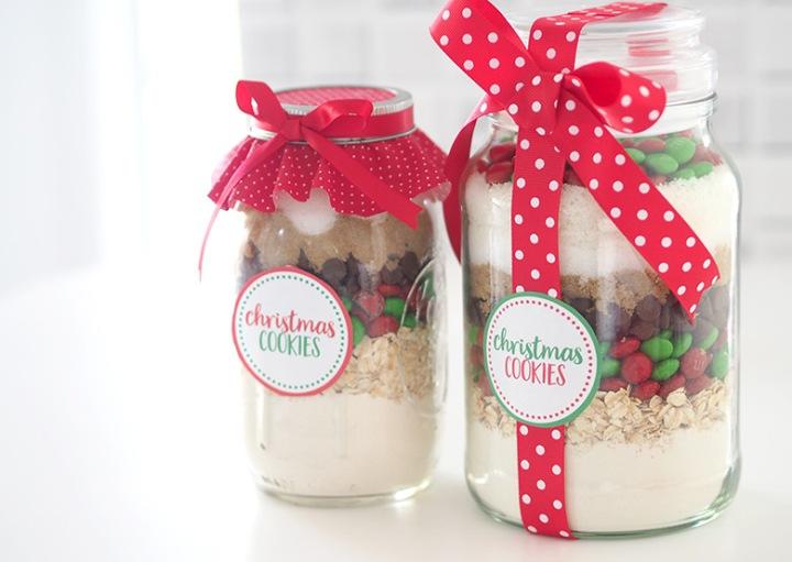 Christmas-Cookies-in-a-Jar-Label-1.jpg