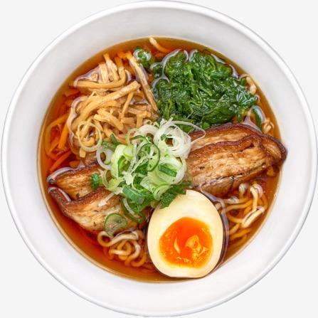 shoyu_ramen_new