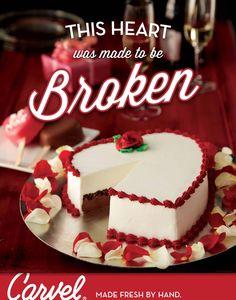 b15e10e291f384c7a911bfefae21595b--ice-cream-valentines-day